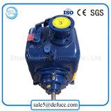 Auto diesel di buona qualità che innesca la pompa ad acqua centrifuga
