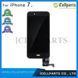 AAA заменяет ть индикацию LCD на iPhone 7