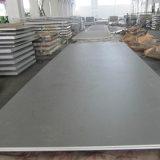 JIS G4305のSUS304によって冷間圧延される鋼板