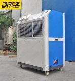 オフィスのために最もコンディショナーよい携帯用AC 4tonによって包まれる空気部屋の冷却