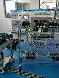 セリウムの証明のDw45タイプDC24Vの不足電圧のトリッパーの回路ブレーカ6300A 3p