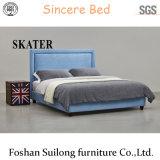 Американская кровать ткани типа Sk06