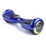 2 Rad-Selbstausgleich-Roller mit Lithium 36V/4.4ah