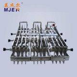 Модуль Dst 2000A Bridger Welder алюминиевый