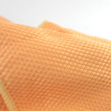 Heißes Polyester-Mopp-Tuch des Verkaufs-80% des Polyamid-20%