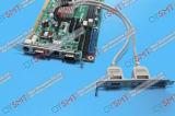 Samsung Sm411 SMT機械メインボード
