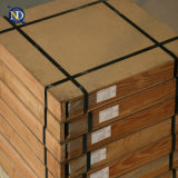 Лезвие ленточнопильного станка вырезывания Tct высокого качества деревянное