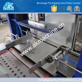Автоматическая машина для упаковки Shrink запечатывания втулки