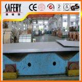La meilleure feuille et la plaque d'acier inoxydable de la norme 304 des prix ASTM