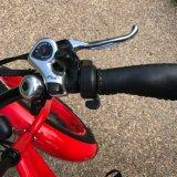 neumático gordo Ebike de 26inch Kenda