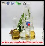 多カルボン酸塩は高性能のコンクリートのための極度の可塑剤を基づかせていた