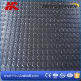 200 Grad-niedriges Härte-gutes Beweglichkeit-Silikon-Gummiblatt mit niedrigem Preis