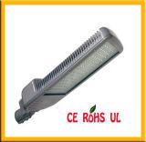 Réverbère solaire de LED