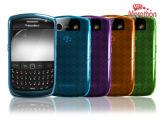 Vibraphone FX pour la courbe 8900 de Blackberry