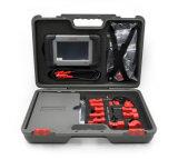 Автомобильное уточнение полного пакета диагностической системы Autel Maxidas Ds708 он-лайн