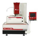 CNC Wire máquina de corte, máquina CNC Wire EDM (KD500GL)