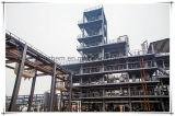 EVA C5/C9 석유 수지 공중 합체 탄화수소 수지