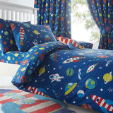 Bedding van de vier seizoenen Set en Pillowcase