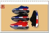 Neuer Entwurf China scherzt Schuh-Sport-Schuhe