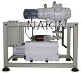 Nkvw 가져오기 독일 Vacuup 펌프 시스템