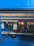 Вакуум формируя толщиную машину вакуума для делать продукты PVC PS любимчика PP