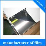 Pellicola di protezione del PE per il profilo di alluminio