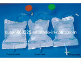 2000ml Economic Type Urine Bags (DUB200)