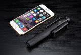 Palillo sin hilos de lujo universal Monopod de Selfie para la cámara androide D12 del IOS Palo Selfie de Samsung del iPhone