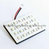 LED 돔 램프 (ZDL-C033)