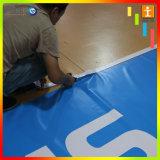 염료 이하 인쇄를 가진 옥외 운동 사건 깃발 그리고 직물 기치 (TJ-BO04)