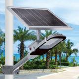 10W leistungsfähige Energie alle in einem Solarstraßenlaterne