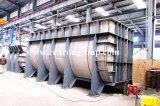2016 speicher-Behälter-Tank des neue Ankunfts-heißer Verkaufs-ASME Standard