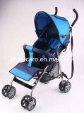 Carro portátil do bebê com certificado do Ce (CA-BB262)