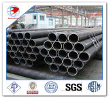 Boiler, Superheater 및 열 Exchanger를 위한 ASTM A213 T9 Seamless Ferritic 합금 Steel Pipe