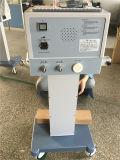 セリウムの証明書が付いているベストセラーの費用有効呼吸機械換気装置
