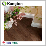 PVC Flooring Plank (plancher de Lvt de vinyle)