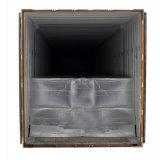 温度調整の熱包装のための包等級ホイルの泡