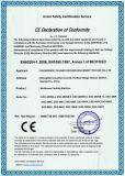 Vollautomatische Oinment/Paste-Füllmaschine (YLG-PL6)