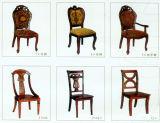 Dinant la chaise (HS-011)