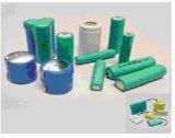 Ni-MH et batterie et paquets Ni-Cd de batterie
