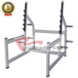 Rack pour Fitness Dumbbell / Barbell / Plate / Squat Rack