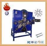 Máquina de dobramento de ferro / aço / alumínio / cobre e aço inoxidável usado