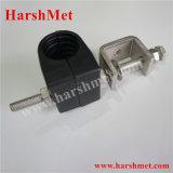 Pulsar sin embargo la abrazadera del cable de alimentación para 7/8 cable de alimentación