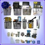 Manuelle Methoden-Öl-Fettspritzen-Pumpen-Verteiler des Schmiersystem-pneumatische Schmiersystem-6