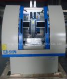 Couteau de moulage de commande numérique par ordinateur de gravure de commande numérique par ordinateur d'approvisionnement d'usine de la Chine