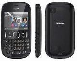 Nuovo telefono poco costoso per l'originale di Nokie 300 sbloccato