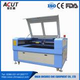 Machine à découper au laser CO2 pour le métal et le matériau non métallique