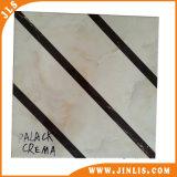 陶磁器の床の無作法な建築材料のタイル張りの床