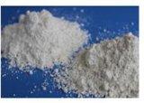 Numéro organique 12001-26-2 de l'agent 12001-26-2 CAS de nattes de silice