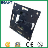 Leading Edge High-quality 315W Alimentation LED Dimmer Switch